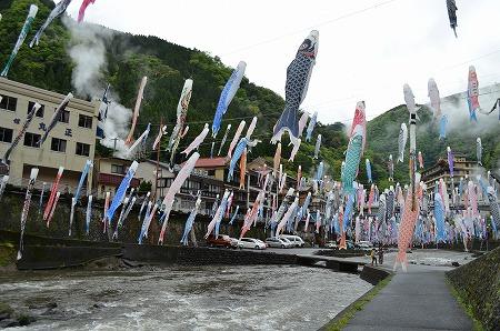 九州旅行_20120502_042