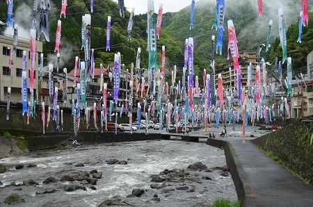九州旅行_20120502_038