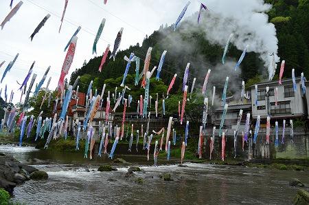 九州旅行_20120502_036