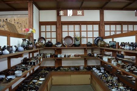 九州旅行_20120502_023