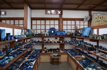 九州旅行_20120502_022