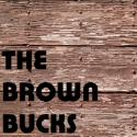 thebrownbucks