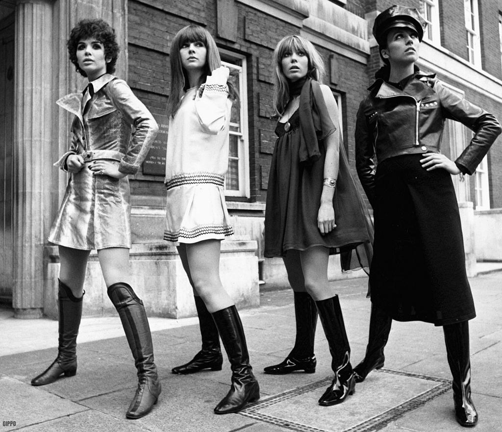 1960s-Fashion.jpg