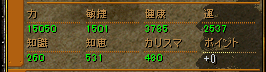 201312212119344ff.png