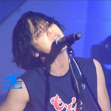SS_201409**_Sweet Melody ep6