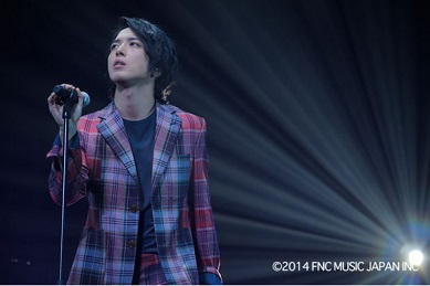 SS_201409**_Sweet Melody ep9