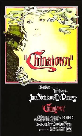 chinatown_movie.jpg