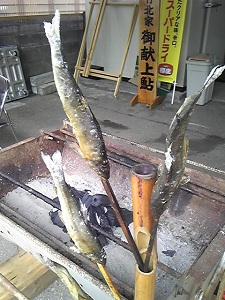 ayusio_20120430180858.jpg