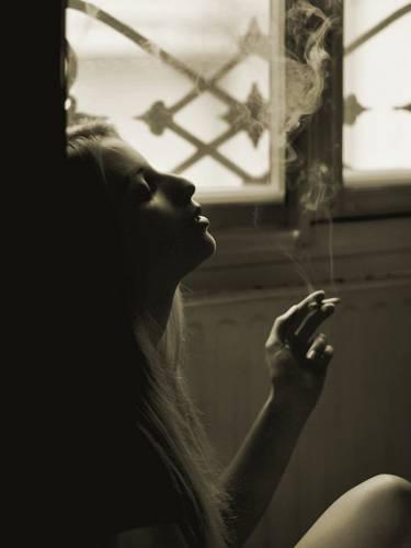 cigarette6.jpg