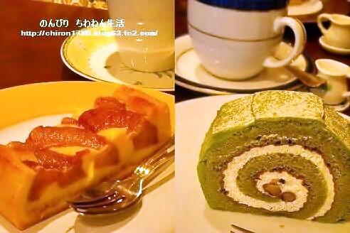 foodpic1611439.jpg