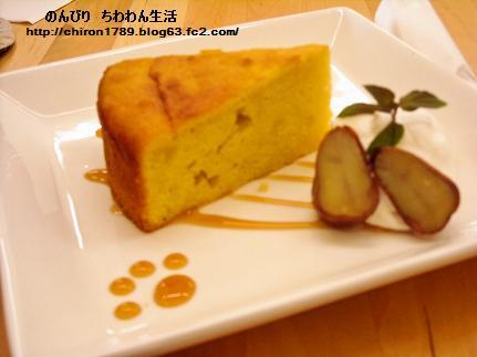 foodpic1676431(1).jpg