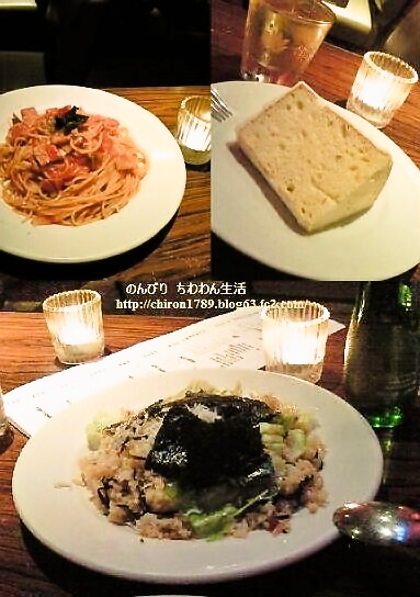 foodpic1768155.jpg