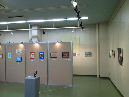 NEC_5541.jpg