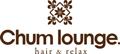 Chum lounge
