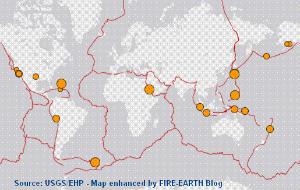 significant-quakes-23-24-dec-2013.jpg