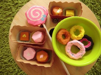 deergarden705.blog.fc2.com