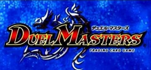 duelmasters.jpg