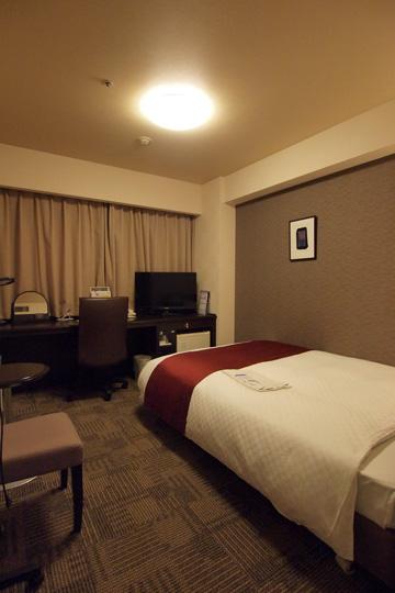 20130816_daiwa_roynet_hotel_kanazawa-01.jpg