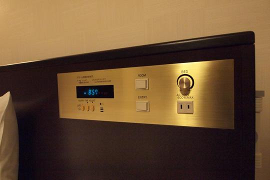 20130816_daiwa_roynet_hotel_kanazawa-04.jpg