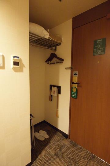 20130816_daiwa_roynet_hotel_kanazawa-07.jpg