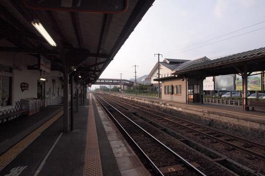 20130816_hida_furukawa-07.jpg
