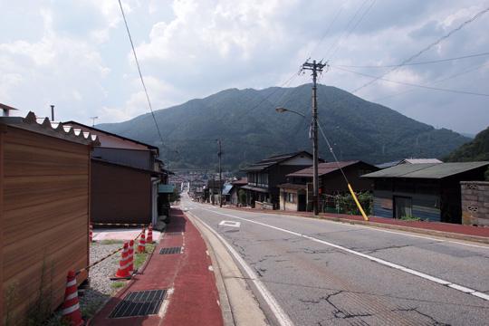 20130816_hida_kamioka-05.jpg