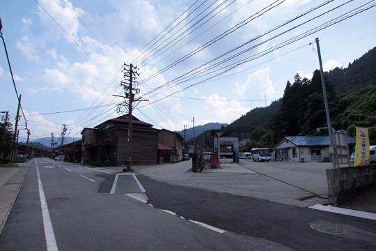 20130816_hida_kamioka-08.jpg