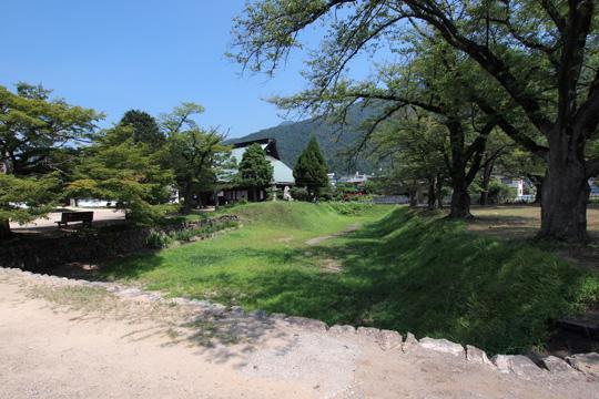 20130816_kamioka_castle-05.jpg