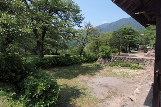 20130816_kamioka_castle-06.jpg