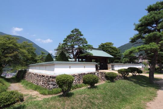 20130816_kamioka_castle-10.jpg
