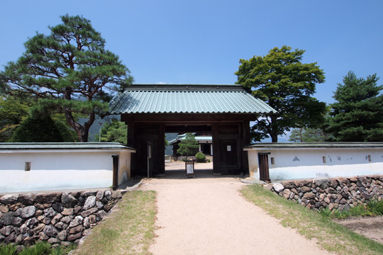 20130816_kamioka_castle-11.jpg
