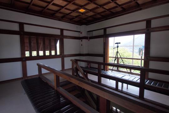 20130816_kamioka_castle-13.jpg