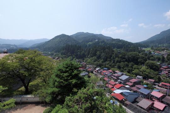 20130816_kamioka_castle-15.jpg