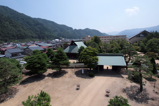 20130816_kamioka_castle-17.jpg