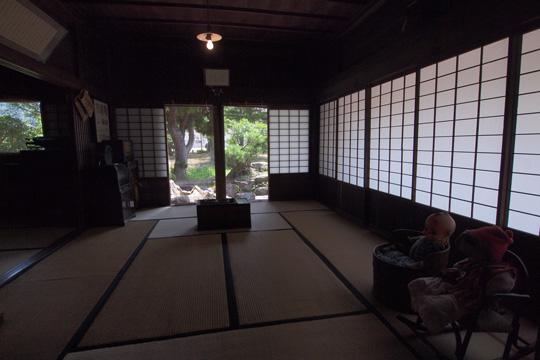 20130816_kamioka_castle-20.jpg