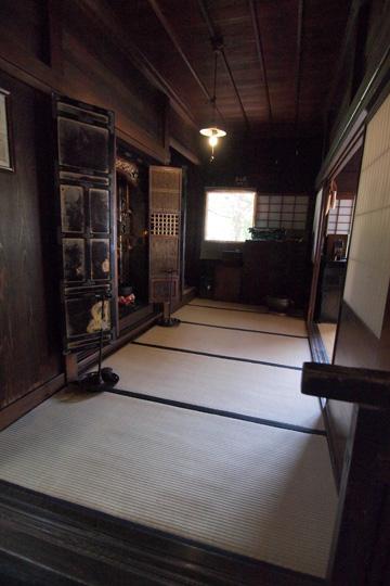 20130816_kamioka_castle-21.jpg