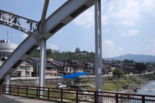 20130816_kamioka_castle-30.jpg