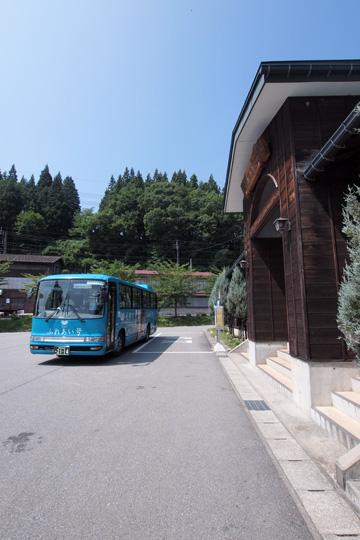 20130816_nouhi_bus-07.jpg