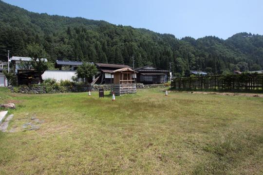20130816_takahara_suwa_castle-04.jpg
