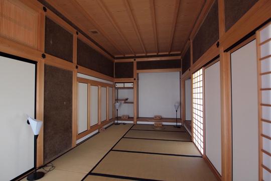 20130816_takahara_suwa_castle-16.jpg