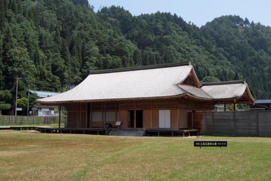 20130816_takahara_suwa_castle-18.jpg