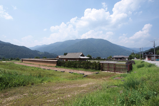 20130816_takahara_suwa_castle-25.jpg