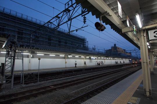 20130816_toyama-02.jpg