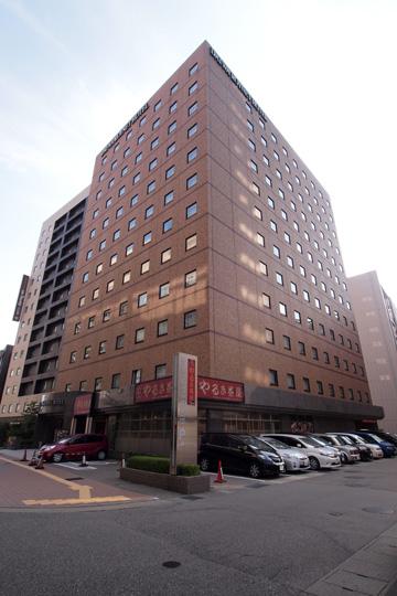 20130817_daiwa_roynet_hotel_kanazawa-01.jpg