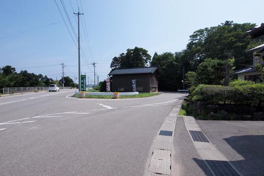 20130817_nanao_castle-15.jpg