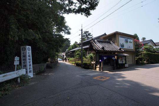 20130817_nanao_castle-16.jpg