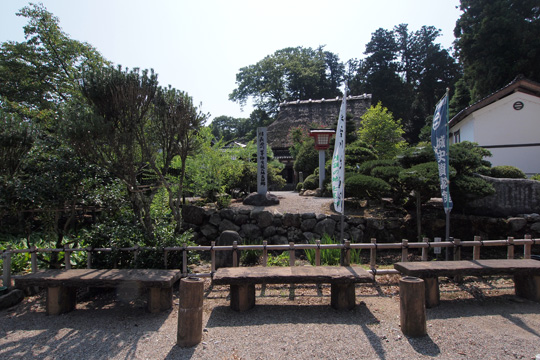 20130817_nanao_castle-19.jpg