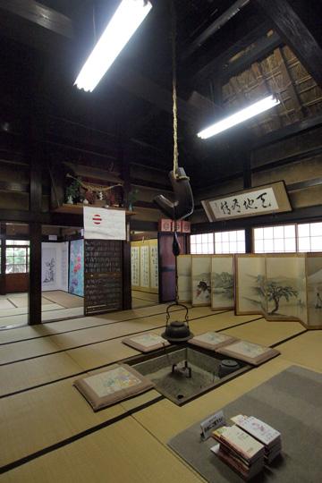 20130817_nanao_castle-21.jpg