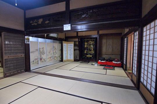 20130817_nanao_castle-23.jpg