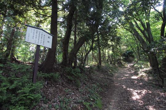 20130817_nanao_castle-48.jpg